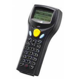 Cipherlab CPT 8300 L