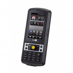 Cipherlab CP30
