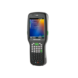 Honeywell Dolphin™ 6510