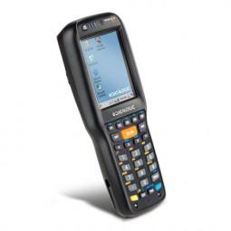 Datalogic SKORPIO X3 WiFi