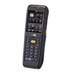 Cipherlab CPT9200