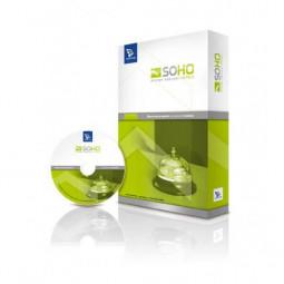 SOHO - oprogramowanie dla...