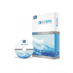 SOSPA - oprogramowanie dla...