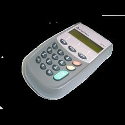 PIN Pad i3010