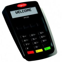 """PIN Pad iPP220 C""""less"""