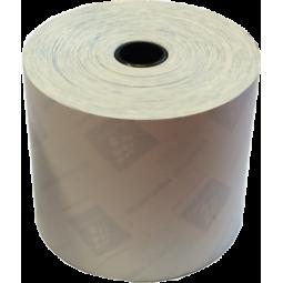 Rolka papieru termicznego...