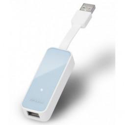 TP-Link UE200 Ethernet USB...