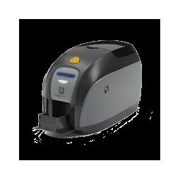 ZXP Series 1