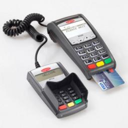 Terminalowe systemy płatnicze